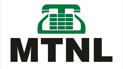 MTNL's loss narrows to Rs 624 cr in Mar quarter