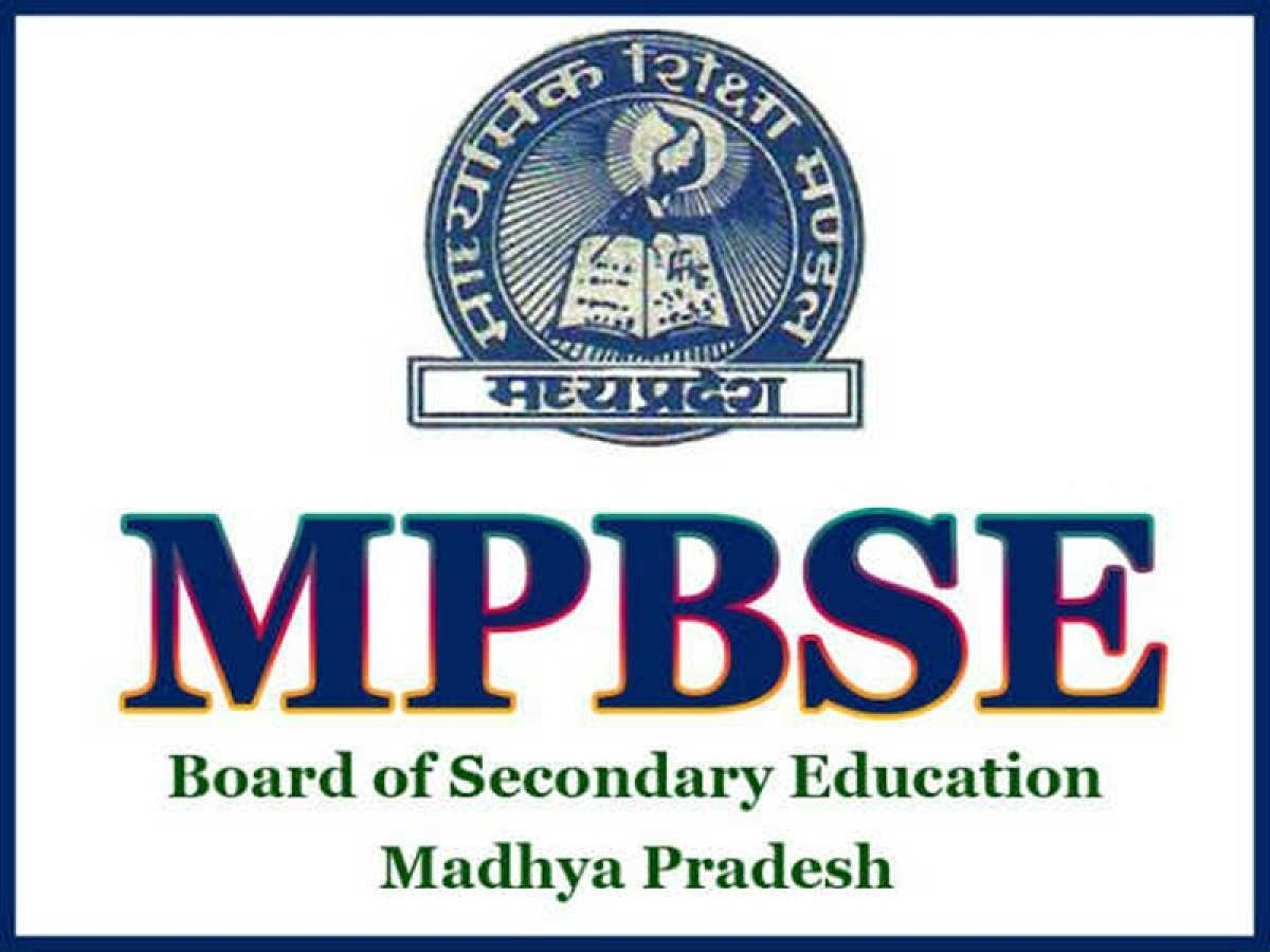MP Board Results 2020: MPBSE to release class 12 result this week on mpbse.nic.in and mpresults.nic.in