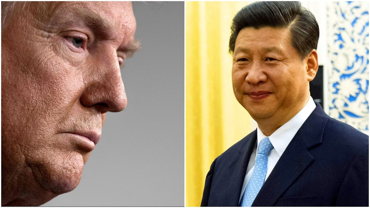 Cold War heats up: China orders the United States to close its consulate in Chengdu