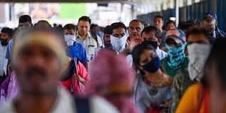 Coronavirus in Mumbai: 15.86 lakh close contacts of COVID-19 patients isolated across the city
