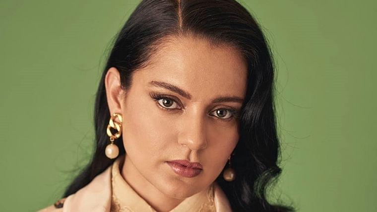 5 major allegations made by Kangana Ranaut targeting Bollywood bigwigs Karan Johar, Mahesh Bhatt, Javed Akhtar
