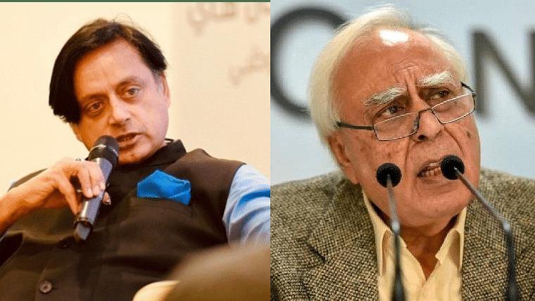 Full list of Congress leaders speaking up amid Sachin Pilot's rebellion