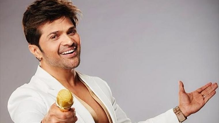 Top 10 Himesh Reshammiya songs that can make eardrums explode