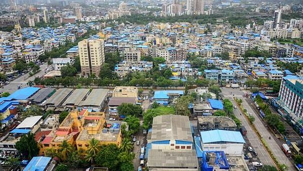 Soon, Mumbaikars will be able  to obtain individual property cards