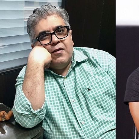Sushant Sing Rajput Suicide: Mumbai Police summons Rajeev Masand days after his blind items go viral