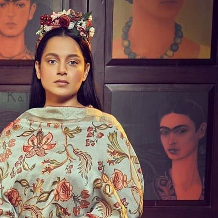 'Queen of hypocrisy?': Netizens on Kangana Ranaut as old videos supporting nepotism surface