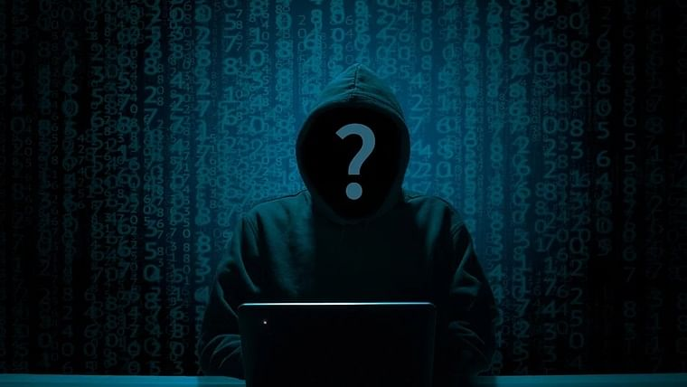 Victim of cyber fraud in Mumbai? Here are the helplines to help you get your money back