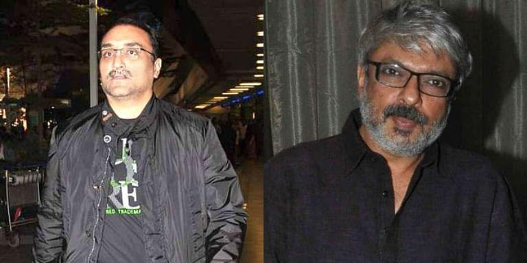 Sushant Singh Rajput Suicide: Aditya Chopra and Sanjay Leela Bhansali's statements differ