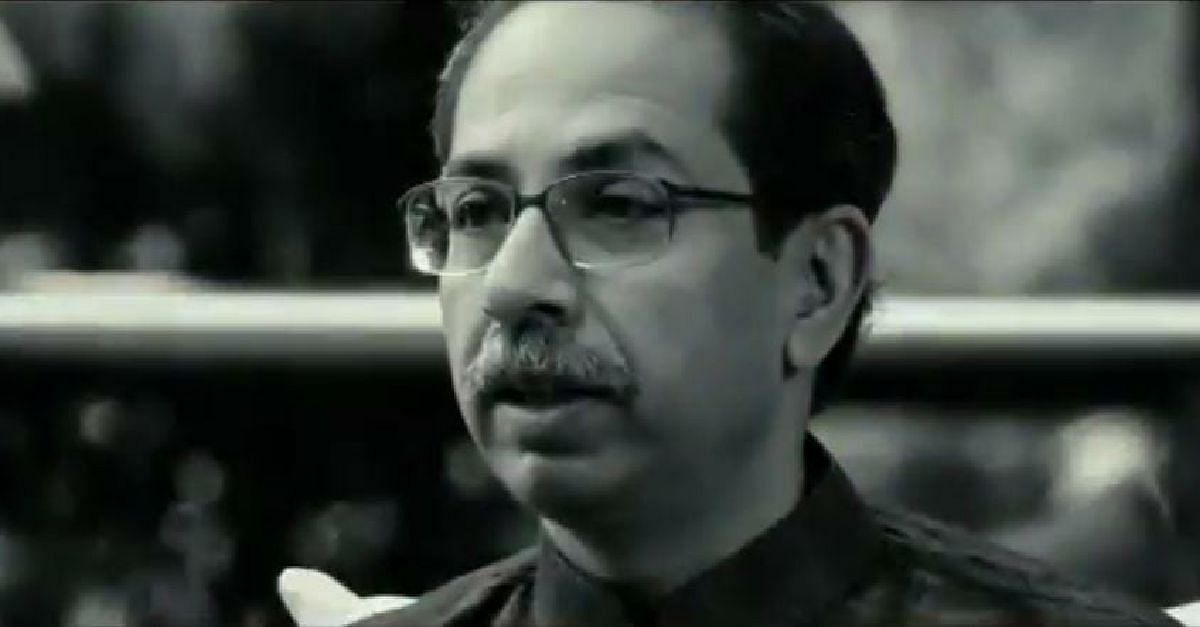 Uddhav enters his 60th year: Accidental CM can snap up detractors with googly
