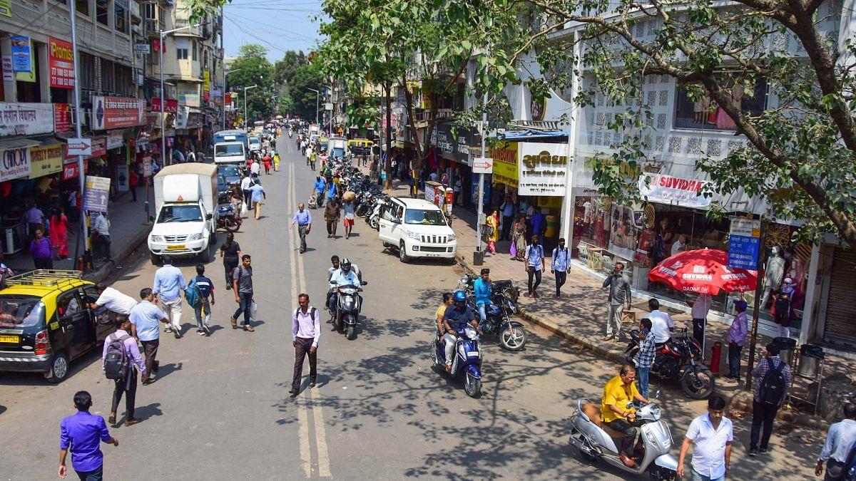 Coronavirus in Mumbai: As Dharavi gets under control, cases rise in Dadar and Mahim
