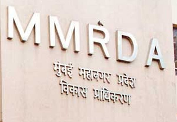 MSRDC, MMRDA to swap Alibaug-Virar multimodal corridor and Thane twin tunnel projects