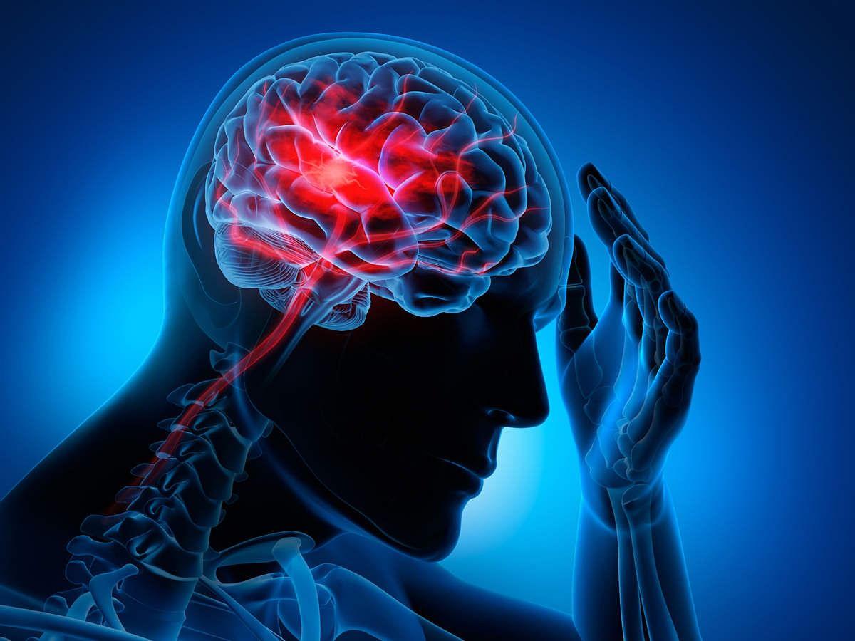 COVID-19 brain complications found across the globe: Lancet study