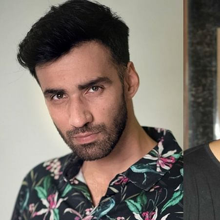 'Bulbbul' actor Avinash Tiwary reacts to R. Balki's 'find me better actors than Ranbir and Alia' statement