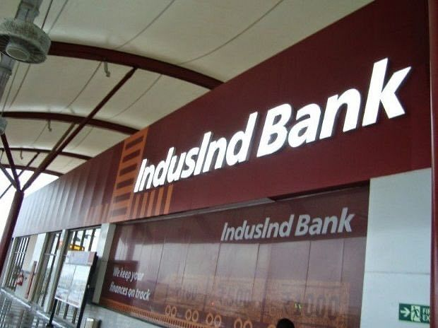 Hedge fund Route One gets RBI nod to double stake in Indusind Bank to 10%