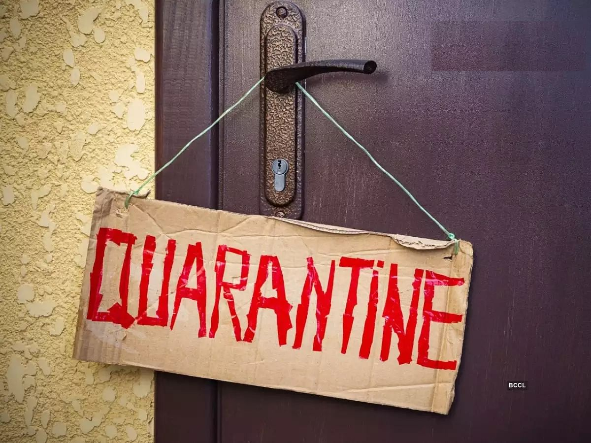 Pune ZP uses quarantine threat to check domestic violence