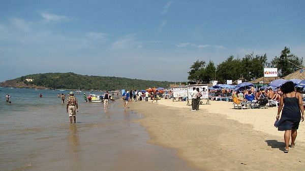 Planning a trip to Goa amid coronavirus pandemic? Check out guidelines (Local Tourists Only)