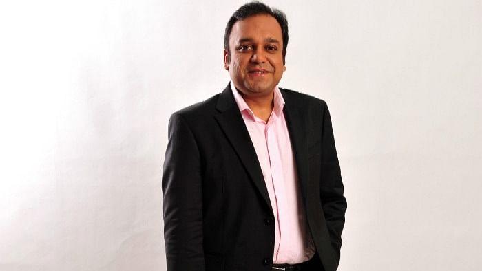 Punit Goenka steps down from Zee Media board