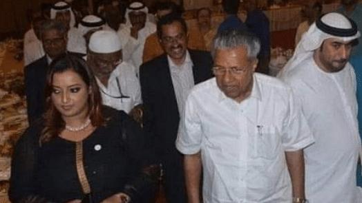 Blow to Vijayan govt: Kerala High Court upholds CBI's Life Mission probe