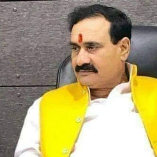 Madhya Pradesh: Home minister Narottam Mishra for EOW probe into Rs 106 cr 'hawala scam'