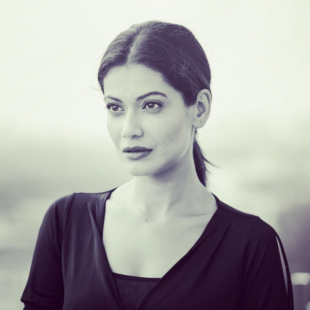 'Cleaning the virus': Netizens thank Twitter India for suspending Payal Rohatgi's account