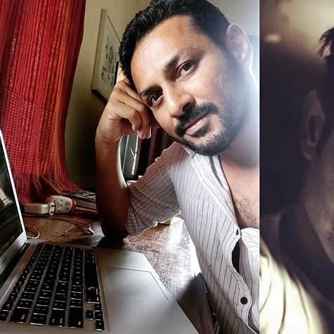 Justice for Sushant: Filmmaker Apurva Asrani pens down the uglier side of B-town, blind items and more