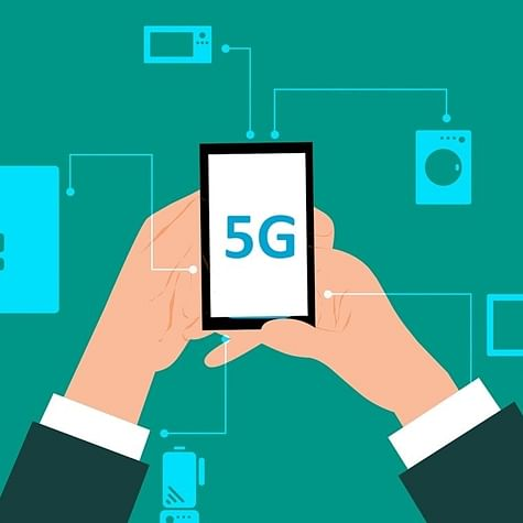 Reliance Jio announces 5G plan to make India 'Aatma Nirbhar' - all you need to know