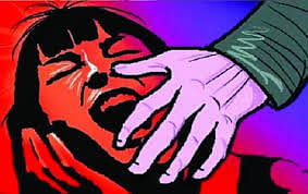 3 arrested for abducting youth over friendship with girl
