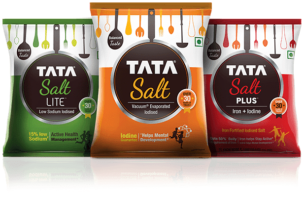 Tata Sons buys shares worth Rs 76 crore in Tata Chemicals