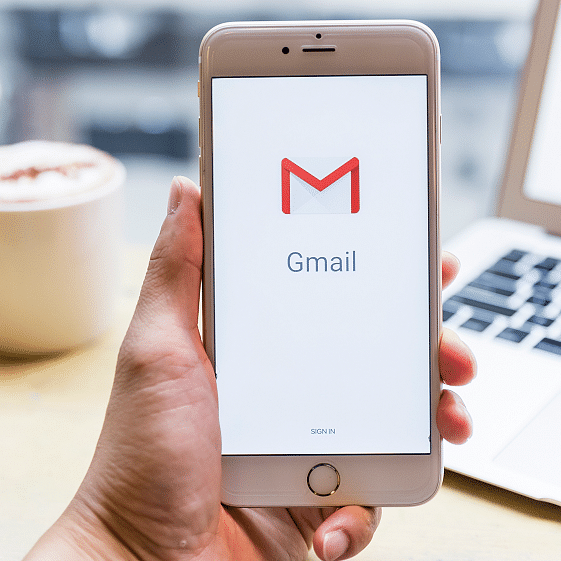 Gmail users flooded with spam messages, company says issue fixed
