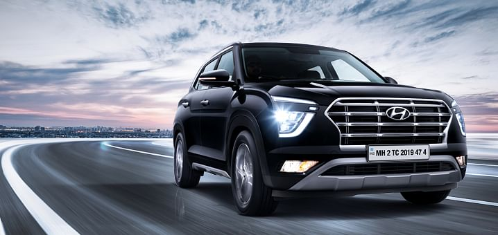 Expect July sales to bounce back to last year level: Hyundai