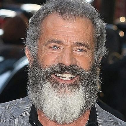 Mel Gibson tested positive for COVID-19 in April, was hospitalised for a week