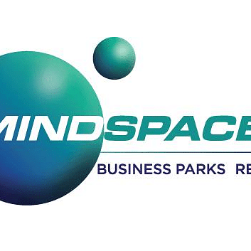 Mindspace Business Parks REIT raises Rs 2,644 cr from anchor, strategic investors