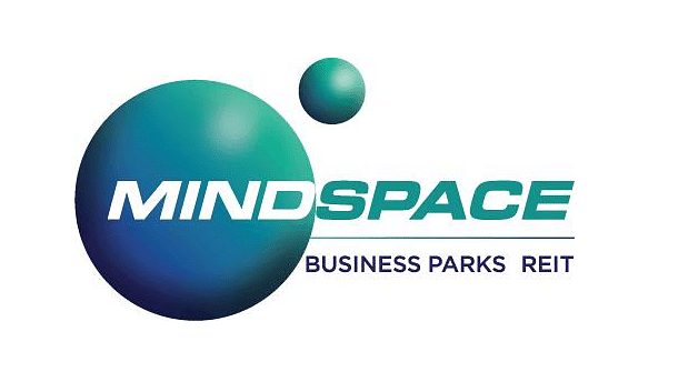 Mindspace Business Parks REIT commits to 100% electric mobility by 2030