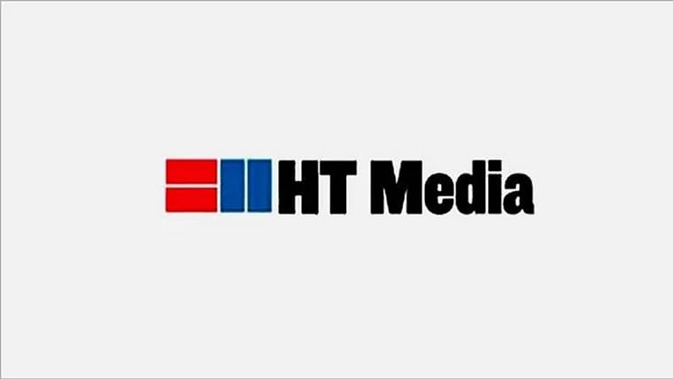 HT Media to acquire news platforms VCCircle, TechCircle