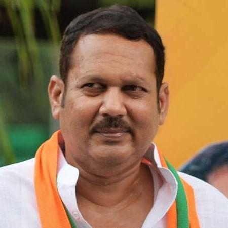 Marathas will get reservation back if Devendra Fadnavis is made CM again, says BJP MP Udayanraje Bhosale