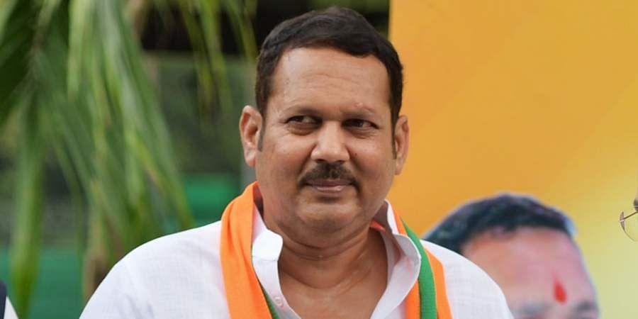 Former allies BJP, Sena spar over Shivaji Maharaj slogan