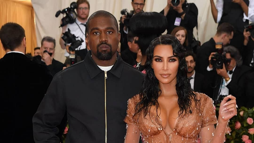 Kanye West says he has been trying to divorce Kim Kardashian; calls Kris Jenner 'Krish Jong-Un' - check out deleted tweets