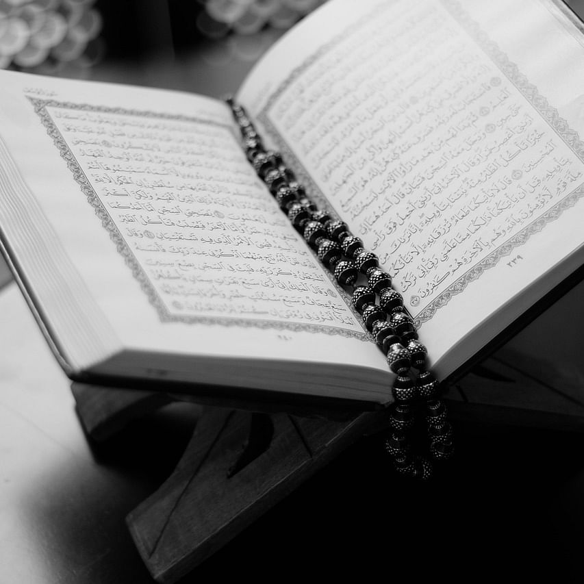 Kerala Minister under fire for ferrying copies of Quran through diplomatic channels
