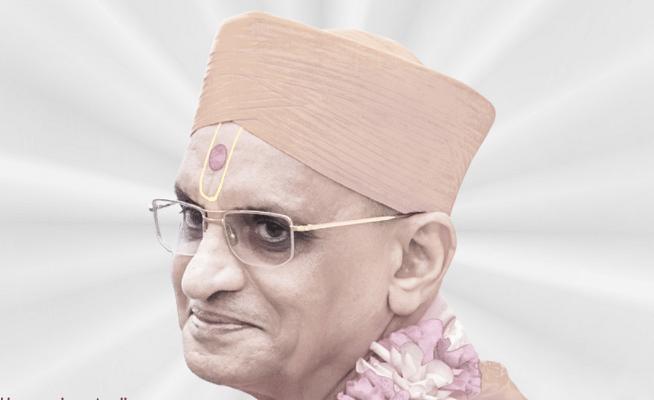 Swaminarayan Gadi Sansthan