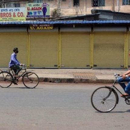 Coronavirus in Maharashtra: Lockdown extended till October 31