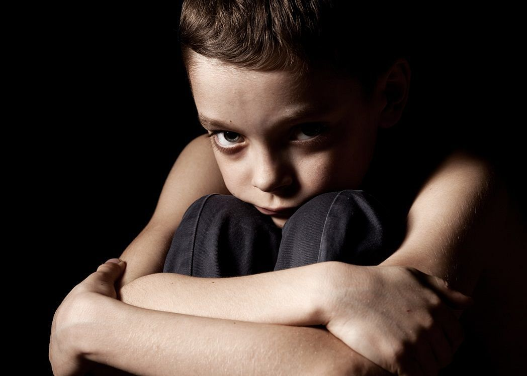 Early life stress may lead to depression in adolescence