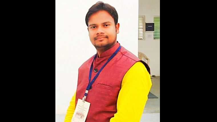 Meet the 30-year-old school teacher from West Bengal's Durgapur who will be a part of COVAXIN clinical trials