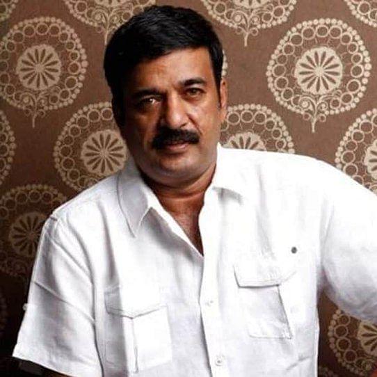 Malayalam actor Anil Murali passes away at 51