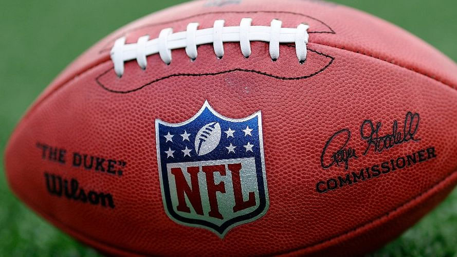 59 NFL players test positive for COVID-19