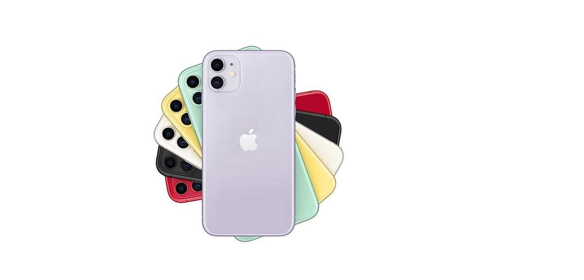India to become AtmaNirbhar for iPhone 11