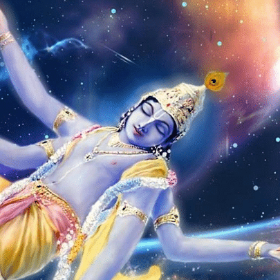 Vijay Ekadashi 2021: Significance, fast story, auspicious time - All you need to know