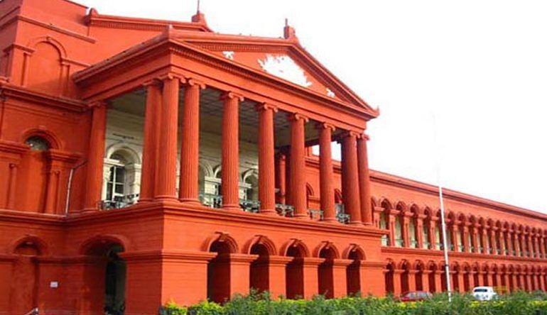 Karnataka judge expunges remarks on rape victim