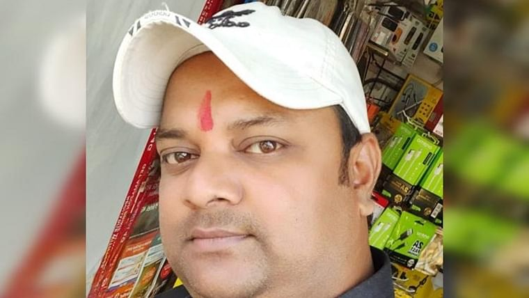 Journalist Vikram Joshi shot dead in Uttar Pradesh: What we know so far