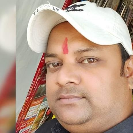 Journalist Vikram Joshi shot dead in Uttar Pradesh: What we know so far