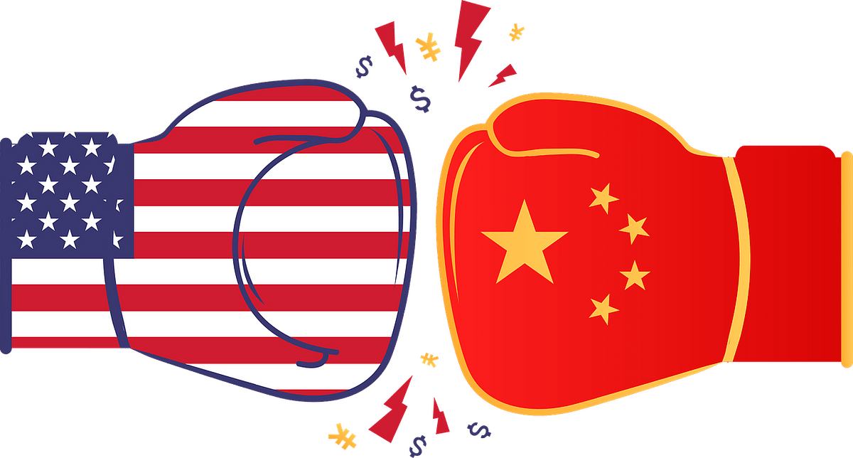 FPJ Edit: US and China in escalatory mood